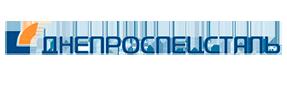 Dneprspecstal_logo
