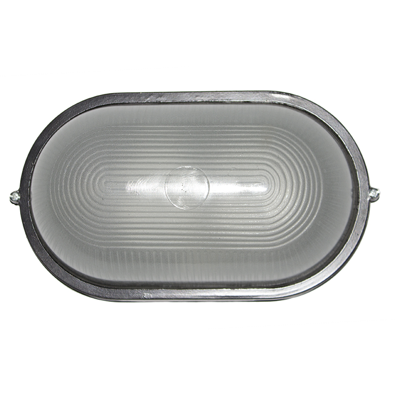 светильник для гаража