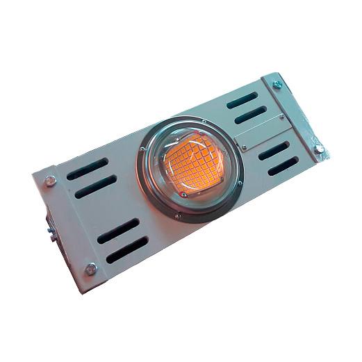 LED светильник для склада