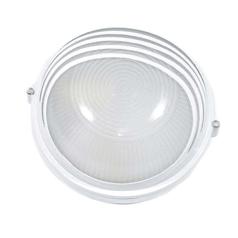 светильник для коридора