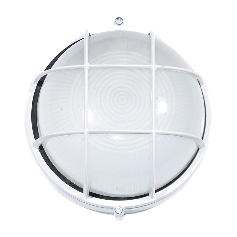 светильник для запыленных помещений