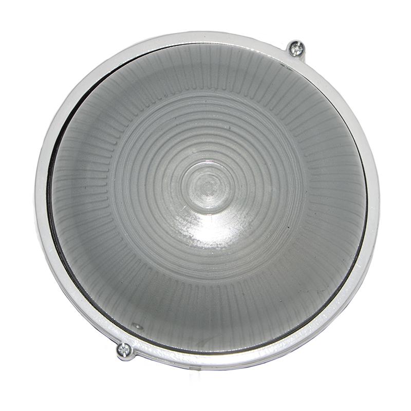 светильник для влажных помещений