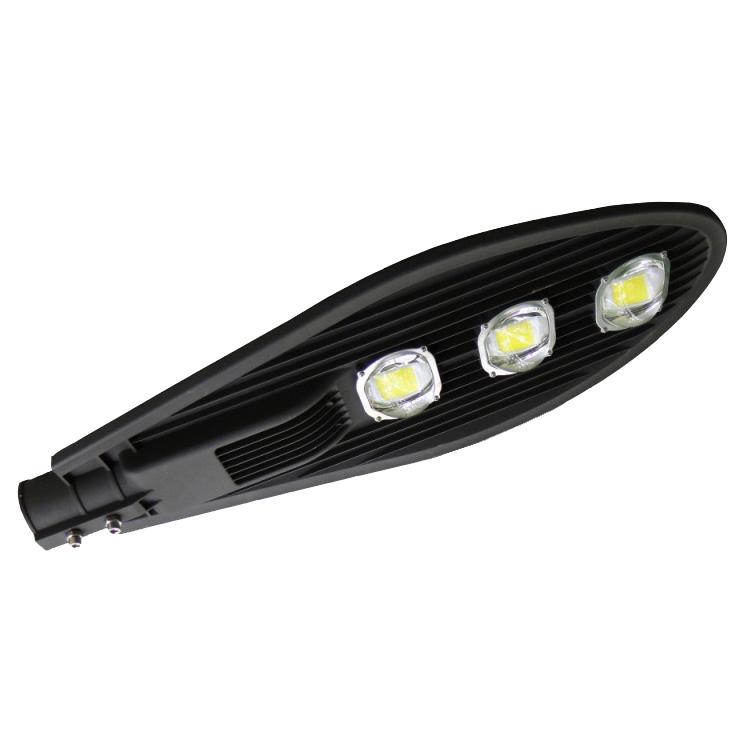 Cветильник светодиодный уличный 150 Вт