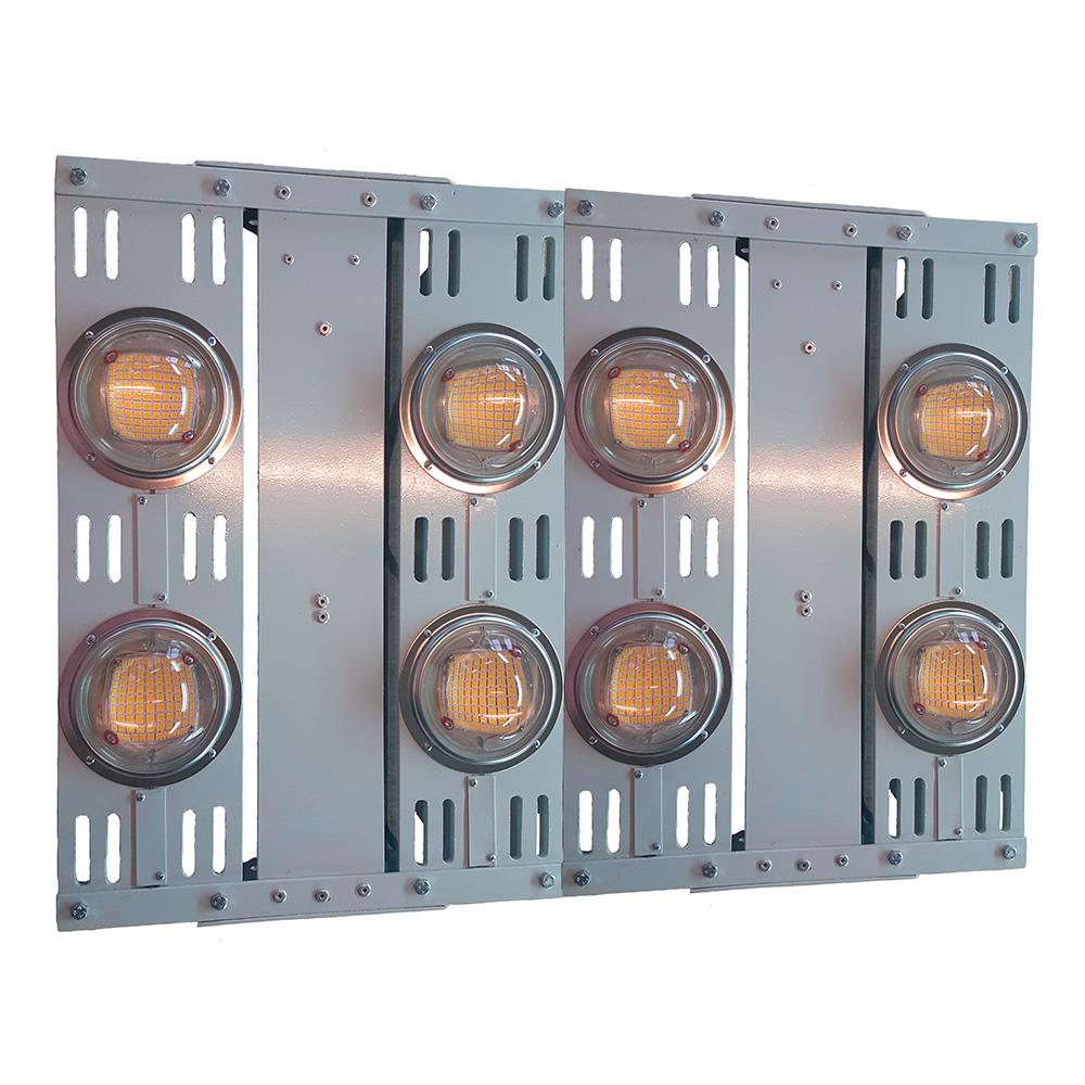 светильник производственный