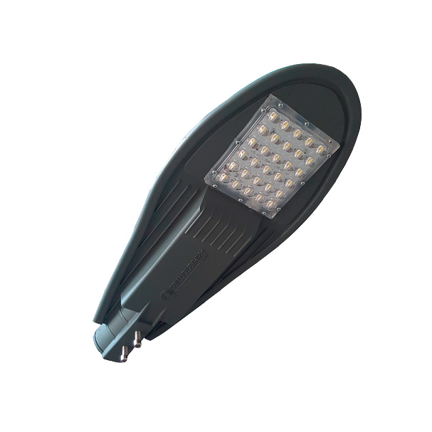 Светильник на фонарный столб