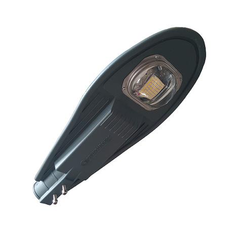 Cветильник светодиодный уличный 30 Вт 50 Вт
