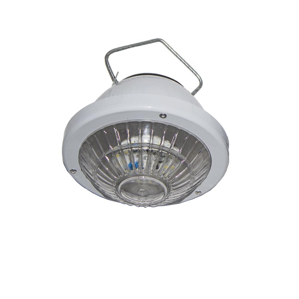 Светильник для склада подвесной