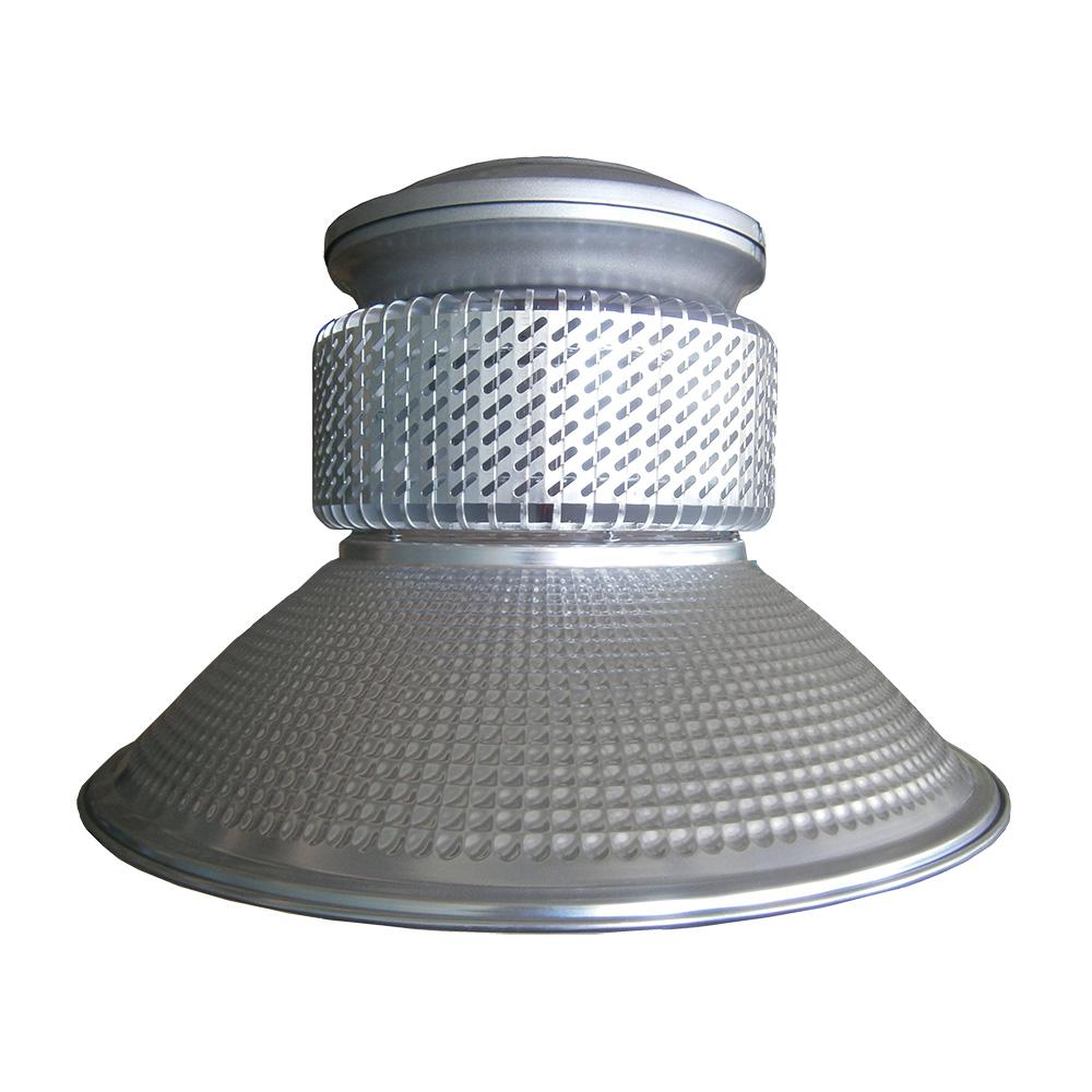 Купольный светильник подвесной
