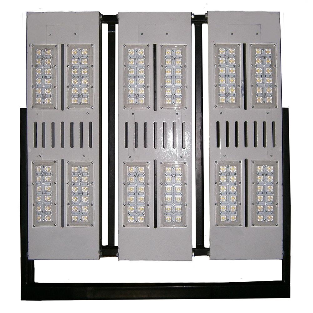 LED прожектор 200w 260w 300w 360w