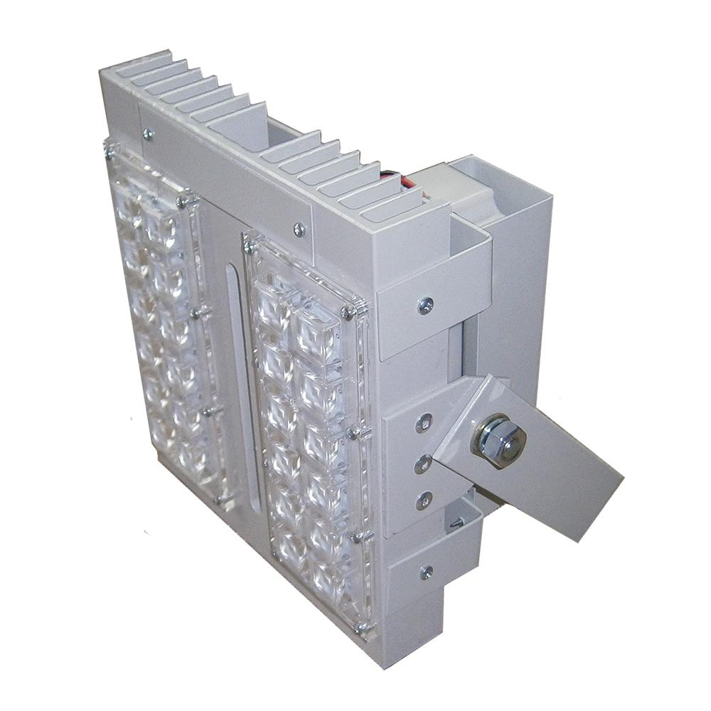 led прожектор 30w 40w 50w 360w